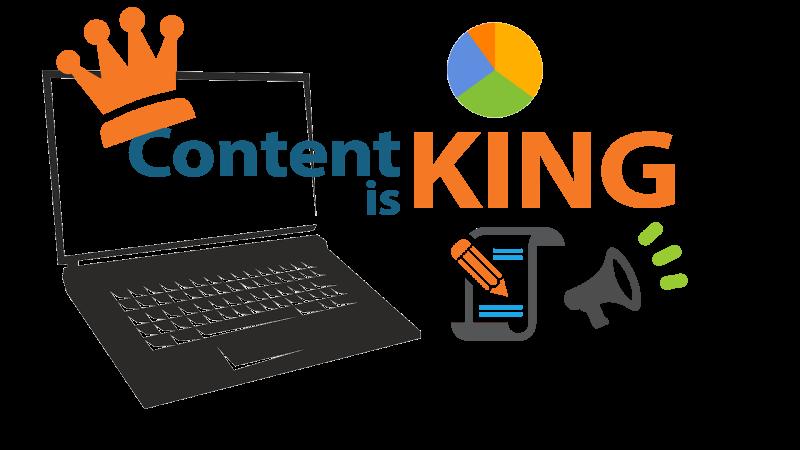 content-marketing-lebanon