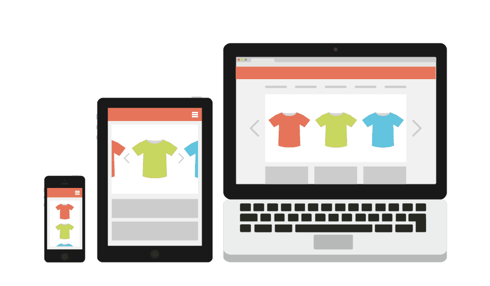 ecommerce-web-design-lebanon